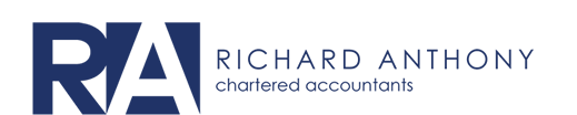 Richard Anthony Chartered Accountants