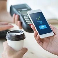 cash-payments-plunge